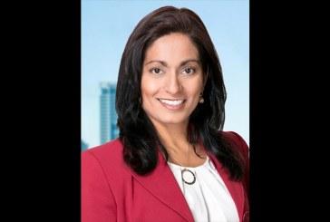 GrayRobinson Shareholder to Serve on UF Innovate Sid Martin Advisory Board