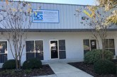 ECS Announces New Gainesville Office