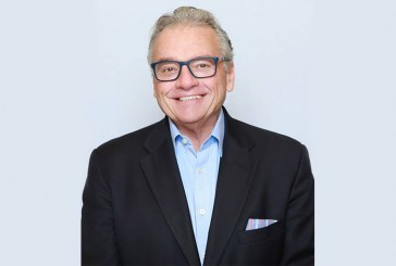 Upward Health Announces Dr. Mark Gold Joins Advisory Board