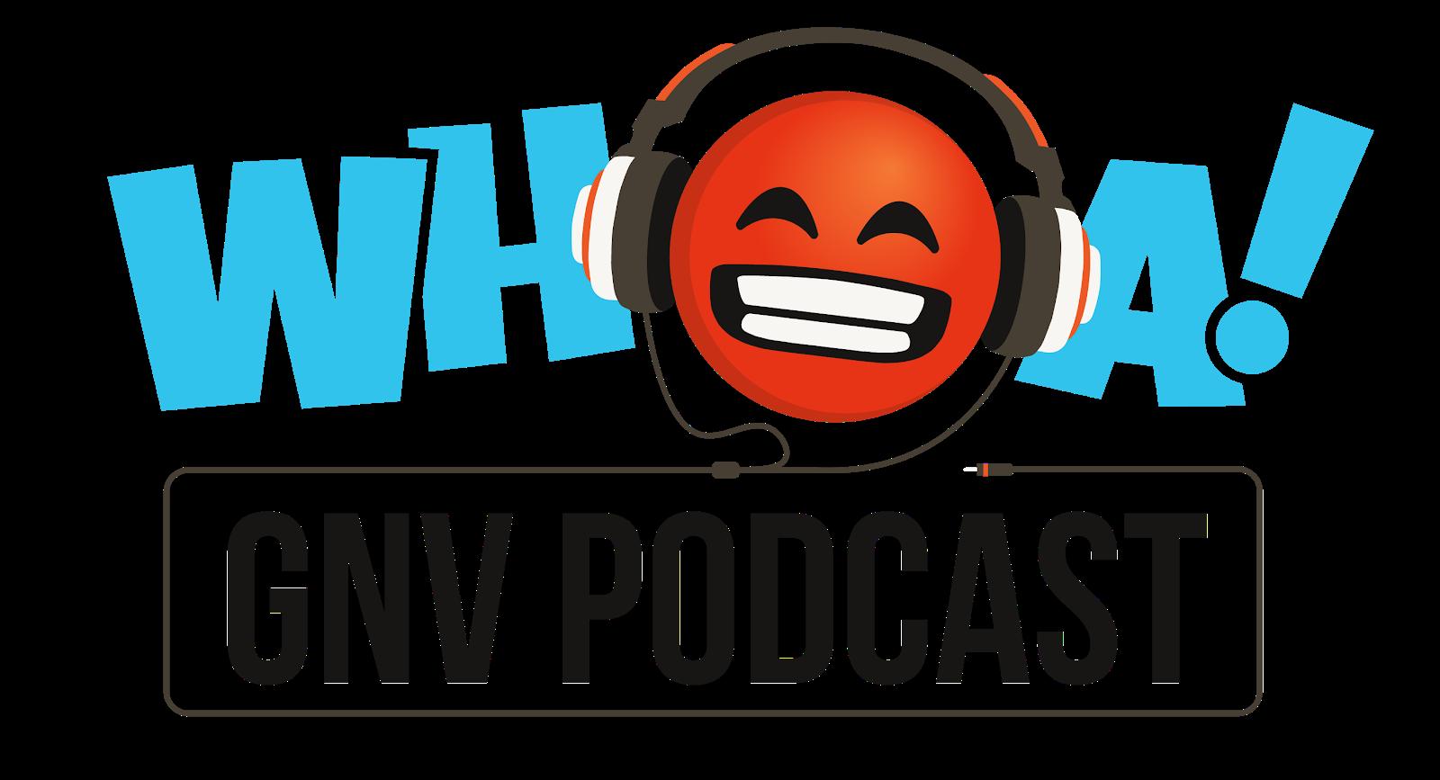 WHOA GNV logo