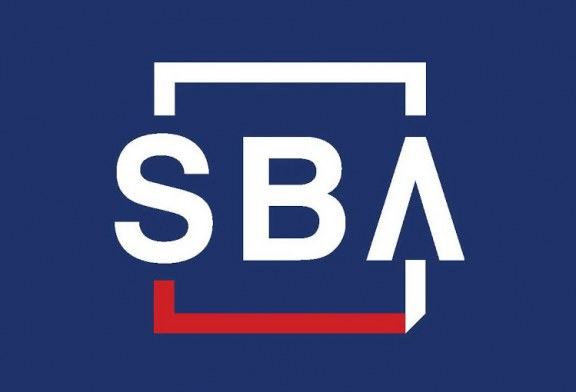 SBA Offers Disaster Assistance to Florida Small Businesses
