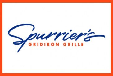 Steve Spurrier's Celebration Pointe Restaurant to Open in Fall 2020