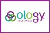 Ology Bioservices Wins Three Department of Defense Awards Totaling More Than $16 Million