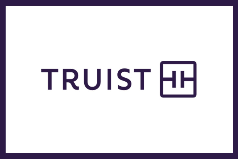 United Way of North Central Florida received $10,000 Grant from Truist for COVID-19 Relief Efforts