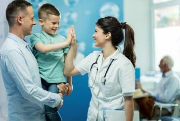 University of Florida Health debuts family medicine, pediatrics practice in Starke