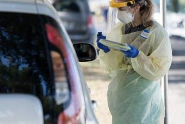UF Health to provide coronavirus test-and-trace program to help reopen university