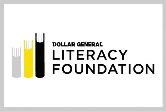 Dollar General Literacy Foundation Awards Approximately $240,000 to Florida Schools and Nonprofits