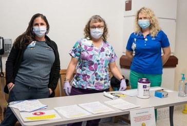 UF Health to resume elective surgeries
