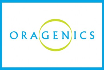 Oragenics Acquires Noachis Terra Inc.