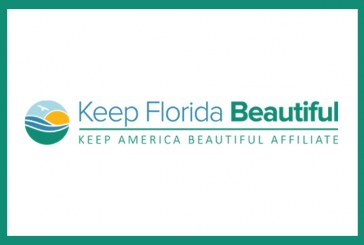 Keep Florida Beautiful Appoints New Executive Director