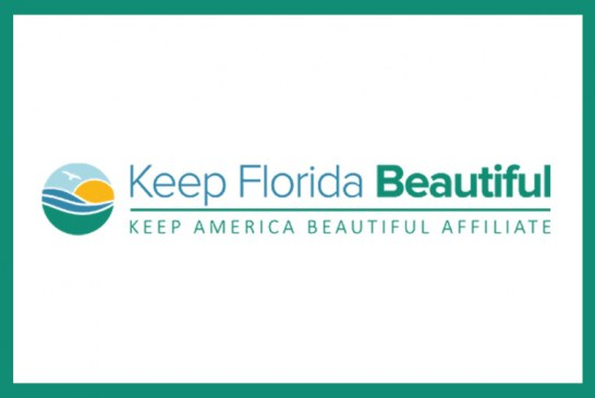 Keep Florida Beautiful Appoints New Executive Director