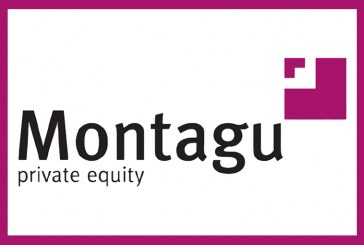 Montagu Private Equity LLP Completes Acquisition of the RTI Surgical OEM Business