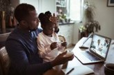 UF Health awarded $1 million grant for pediatric telehealth services