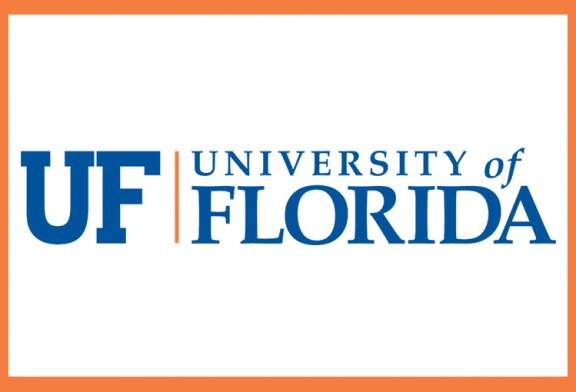 UF Ascends to No. 6 in U.S. News & World Report Rankings