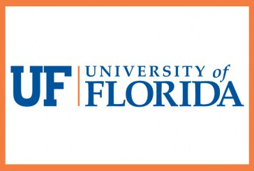 UF Ranked No. 1 Nationally in Innovation Impact