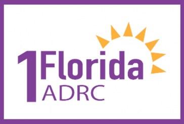 Florida's Alzheimer's research consortium awarded $15 million grant