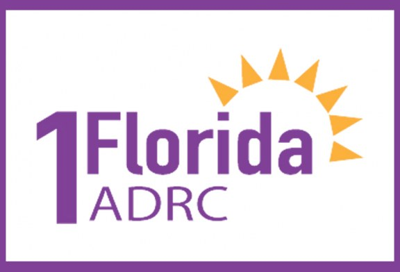 Florida's Alzheimer's research consortium awarded $15 million grant