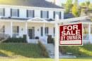 Despite COVID-19, Real Estate Market is Busy