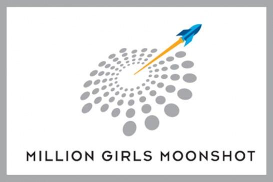 Million Girls Moonshot Comes to Florida