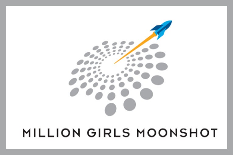 Million Girls Moonshot Comes to Florida