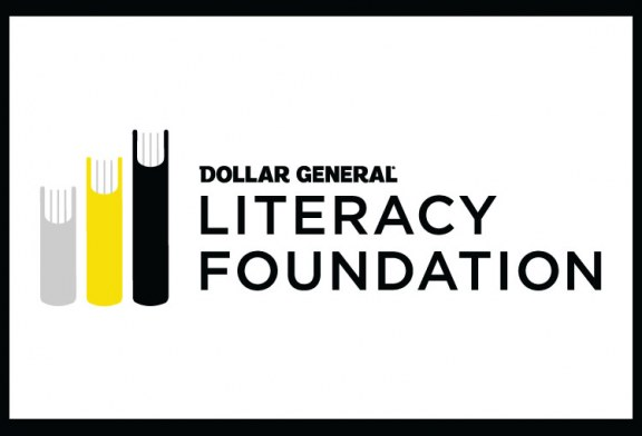 Dollar General Literacy Foundation Awards Nearly $120,000 to Florida Schools, Libraries and Literacy Organizations