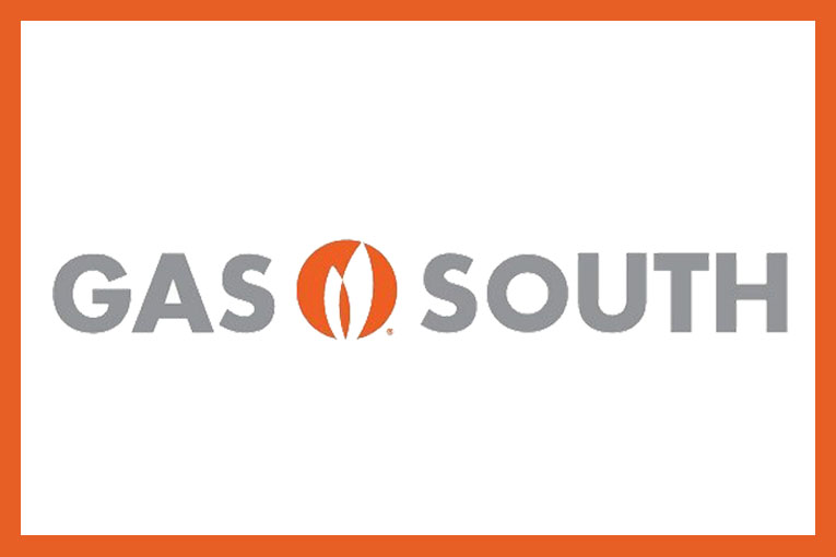 Gas South To Acquire Infinite Energy