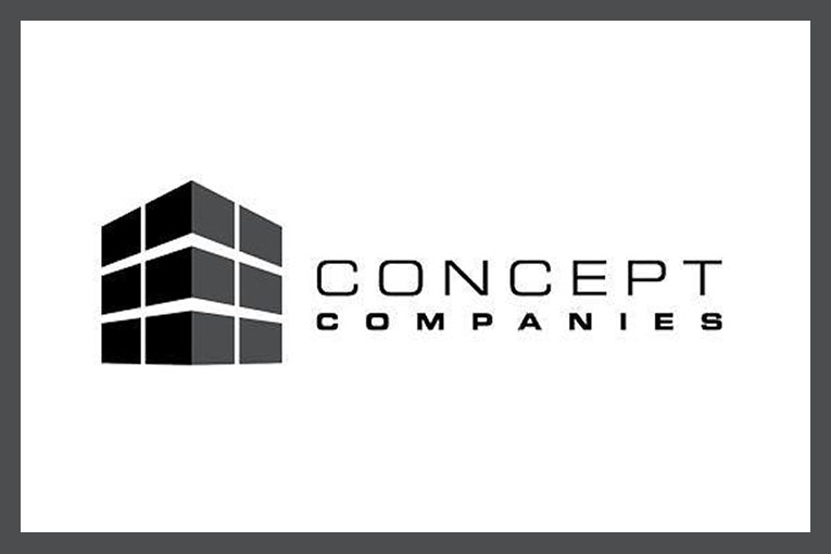 Concept Companies Unveils New Office for Lacerta Therapeutics in Alachua's Copeland Park