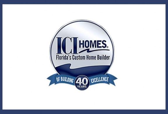 ICI Homes introduces Joe Blanco and Jocylyne Wagle
