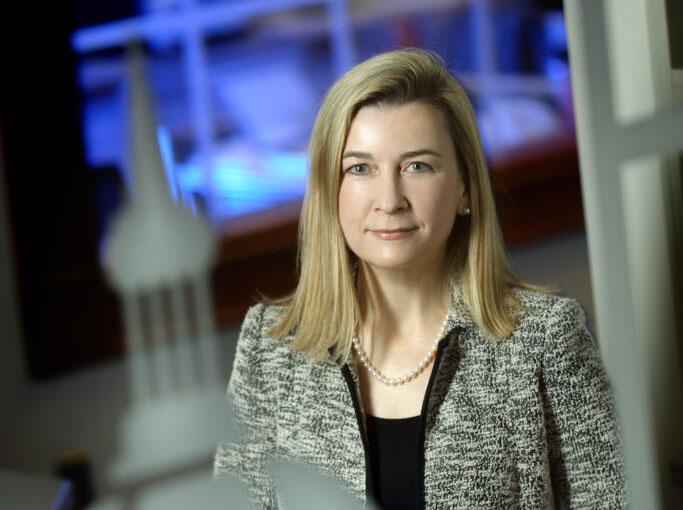 UF College of Medicine Names New Dean