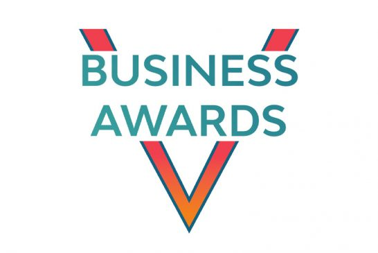 2020 Business Award Finalists Announced