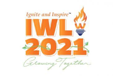 Meet the 2021 Inspiring Women Leader's Conference Keynote Speakers