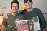 The Making of an Entrepreneur: Pablo Casilimas of Rootex