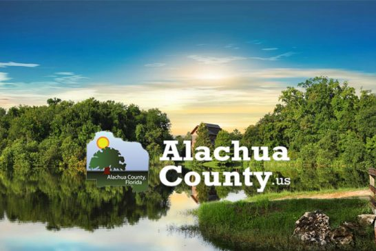 County Commission Chair Appointed to FAC Policy Committees