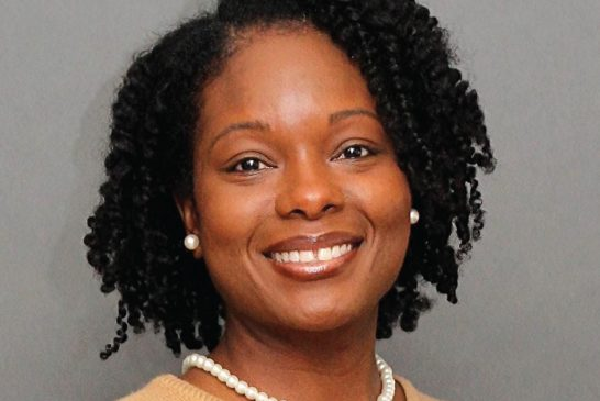 Children's Trust of Alachua County Hires Experienced Early Childhood Advocate