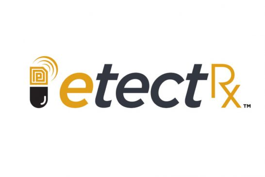 etectRx Announces Agreement