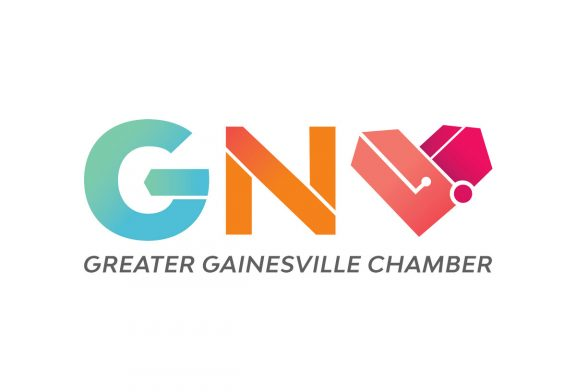 Chamber Holds Community Discussion on Future of Downtown Gainesville