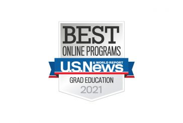 UF College of Education is Number 1 in the Nation