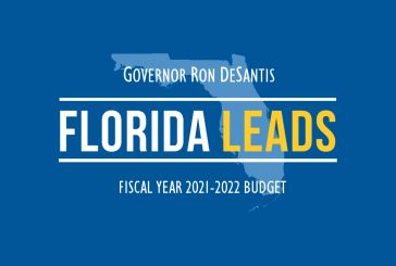 Governor DeSantis Releases