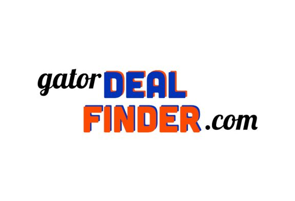 New Website Offers Local Deals & Coupons to Gainesville Residents