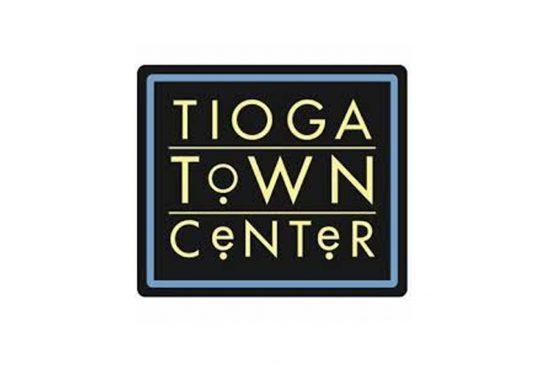 Tioga Town Center Earns Accreditations and Expands Offerings