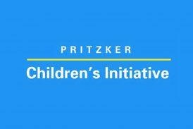 Alachua County Receives Pritzker Children's Initiative Grant