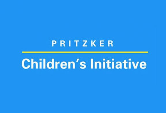 Alachua County Receives Pritzker Children's Initiative Grant