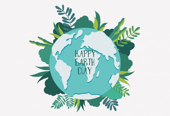 Alachua County Celebrates Earth Day 2021
