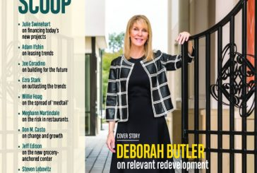 Gainesville Native Featured in Nation's Leading Retail News Publication
