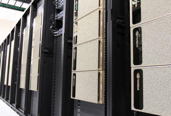 University of Florida Health, NVIDIA develop artificial intelligence model