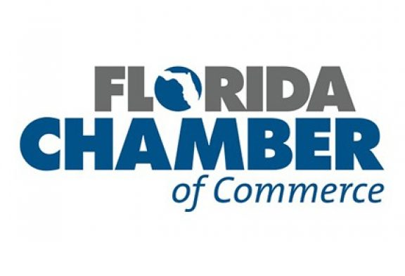 Florida Chamber of Commerce Announces 2021 Distinguished Advocate Award Recipients