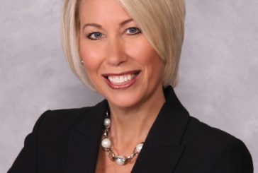UF Health announces new chief operating officer for Central Florida division