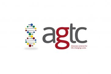 AGTC Announces Expansion of Manufacturing and Analytics Capabilities