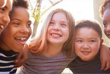 $1.1 Million Investment in Summer Programs by Children's Trust