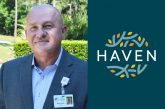 Marty Franklin, CPA, CMA Named Vice President & CFO at Haven